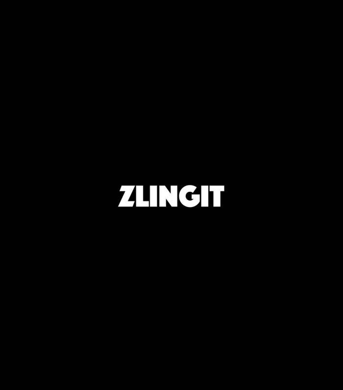ZLINGIT