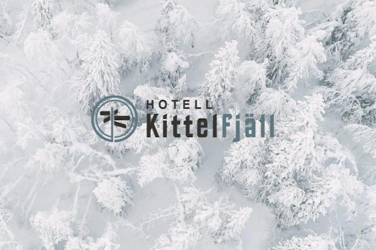 hotell-kittelfjall-thumb